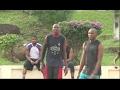 Afrika: Talentovani košarkaši na meti NBA-a