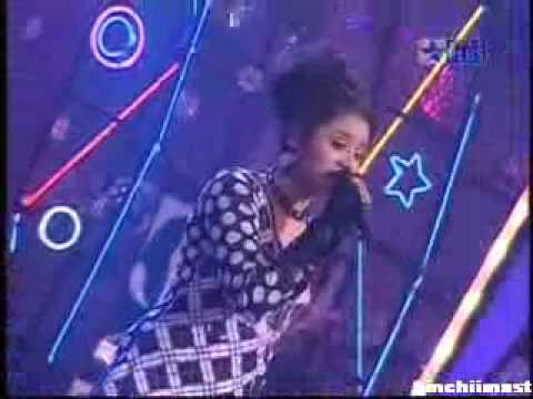 Jane Kya Chahe Man