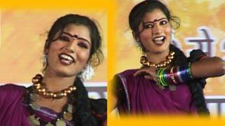 Dari Re Dari Singer- Pinki Sahu-   Swadeshi Mela 2017 - Sunil Tiwari Ke Rang Jhanjhar