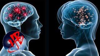 18 sự thật gây sốc về bộ não con người