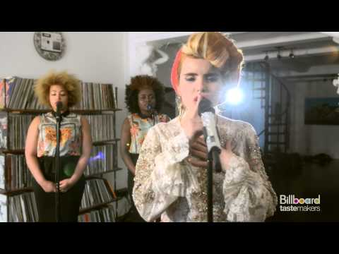 Paloma Faith - Just Be
