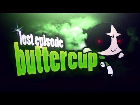Cartoon Creepypasta - The Powerpuff Girls - Buttercup Lost Episode thumbnail