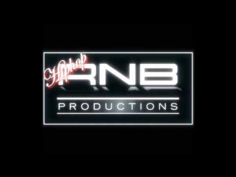 Ginuwine - Paramedic (2011) ( Hiphop / RnB Productions )
