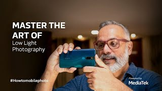 Master the art of low light photography ft. OPPO F11 Pro | Part-II