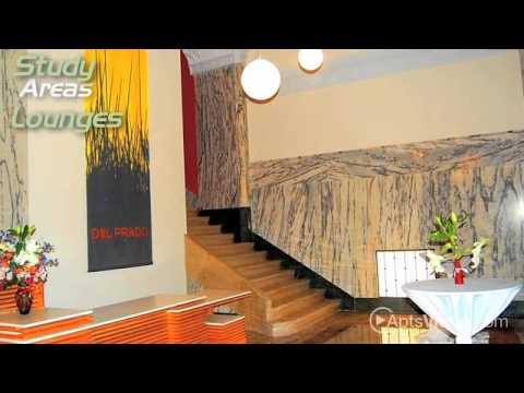 Del Prado - Hyde Park Apartments in Chicago, IL - ForRent.com