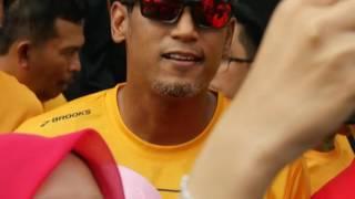 download lagu #okjomfit Kuala Kangsar gratis