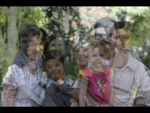 Video de 45 Aniversario de El Liceo Cristiano Rev. Juan Bueno
