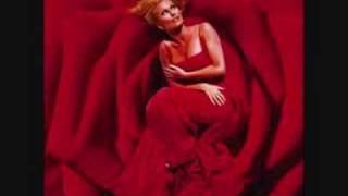 Watch Petra Berger Portrait Of Love video