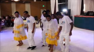 Kilte-Awlaelo (ክልተ፡ ኣውላዕሎ)Schools Development Association fund raising Event