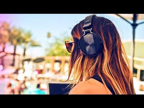 """اغاني اجنبيه ديسكو رقص سريع  *_* """"/ Music Mix Party Music Disco Music DJ thumbnail"""