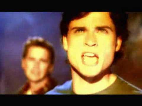 Smallville Season 11 Dvd Smallville Season 3 Dvd