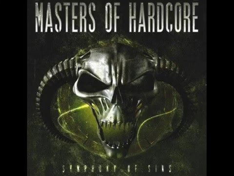 Masters Of Hardcore Chapter Xxx Symphony Of Sins video