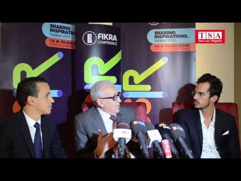 Lakhdar Brahimi évoque son dernier entretien avec Abdelaziz Bouteflika
