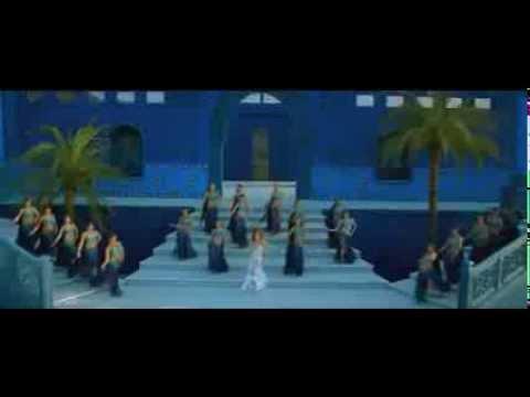 Real Mp4 Lq 320x240 Marjaani   Marjani   Billu Barber Full Hd 1080p videoswood video