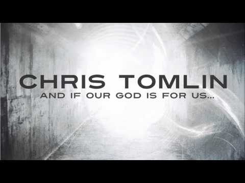 Chris Tomlin - Our God [HD]