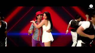 In Da Club Offcial Video HD   Tamanchey   Ikka   Nikhil Dwivedi & Richa Chadda