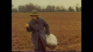 Edna, the Inebriate Woman (full movie) Patricia Hayes