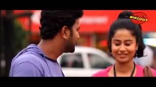 Black Ticket - Black Ticket 2013: Full Malayalam Movie part 3