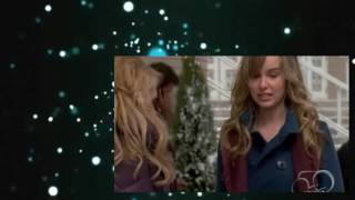 05143 good luck charlie s02e31 special good luck its christmas hdtv xvid premier