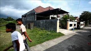 Indonesia Wife free for buying house advertisement in Indonesia
