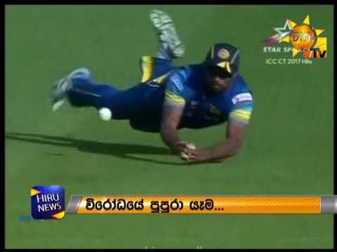 cricket selection co eng