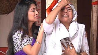 Gangaa 29th November 2016 Episode 462 - Ganga In Trouble - Today Episode