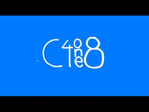 One - C418 [FULL ALBUM]