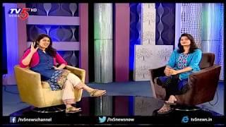 Sujan Media's Real City | Episode 58 | 27-05-2018