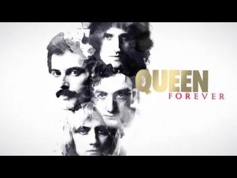 Queen Forever (Trailer)