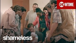 The Gallaghers Have Grown Up | Shameless | Season 10