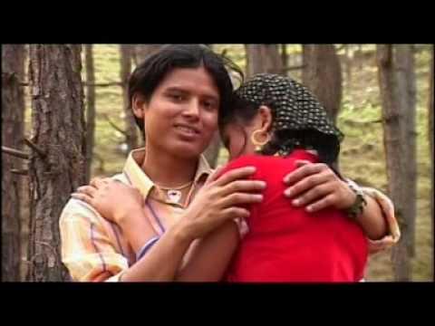 darjiling ko ghumti ma guhmyo rel by Ram Chandra Kafle