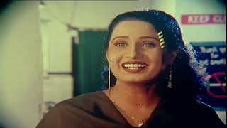 Ek Thi Dayan - Ek Thi Dayan - Full Length Bollywood Hindi Movie