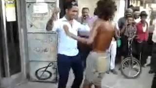 download lagu Orangila Suka Gambus From Yaman.. gratis