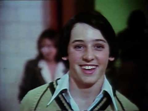 Trailer For The 1981 Film, private Lessons video