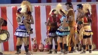 karakattam Hot Dance karakattam very hot tirunelveli village 2014 part 4