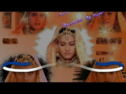 ๑۩۞۩๑ Hum Bhool Gaye Tera Har Baat Magar Tera Pyar Nahi...
