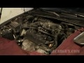 spark-plug-well-oil-leak-fix-honda-accord-ericthec