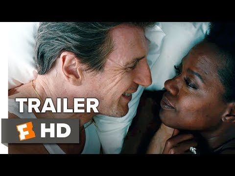 Widows Trailer #1 (2018)   Movieclips Trailers