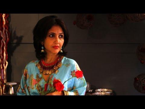 Anuja Chauhan   It