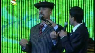 Гарибшо Tajik musik