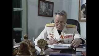 Tướng Đồng Sỹ Nguyên với Trường Sơn huyền thoại ( tập 1) Ho Chi Minh trail