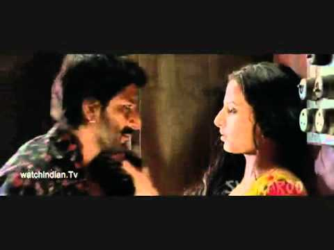 Youtube - Ishqiya Hot Scen Vidya Balan Fucking Arshid Warsi Hindi Movie.flv video