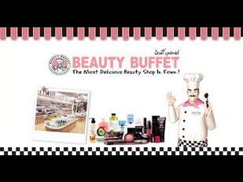Reviews Skincare Beauty buffet