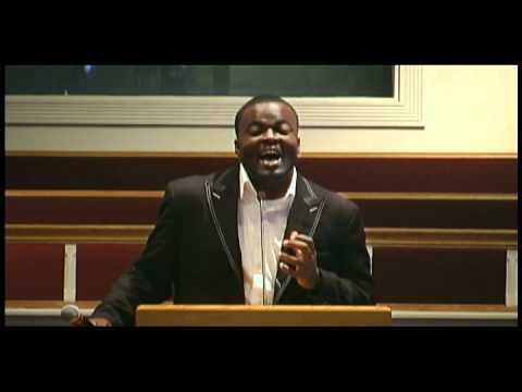 Wayne Mondelus - Ou Se Tout Pou Mwen - Levanjil Louange Adoracion Gospel