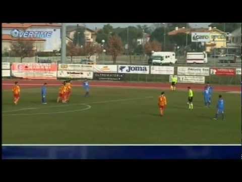 (2012-03-04) Overtime della domenica (Icaro Sport)