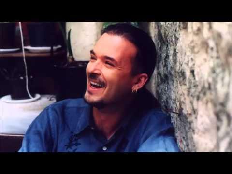 Zlatan Stipišić Gibonni Gibonni 20th Century Man & Live