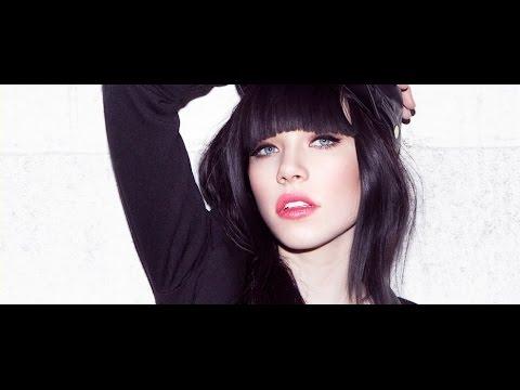 Curiosity - Carly Rae Jepsen [LYRICS!] ???
