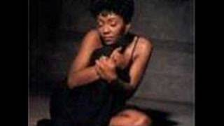 Watch Anita Baker Caught Up In The Rapture video