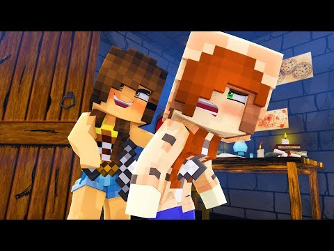 Minecraft Dragons - THE TRAITOR !? (Minecraft Roleplay - S2 Episode 2)