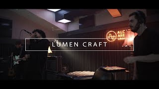 Lumen Craft - Stranger [Official Music Video]